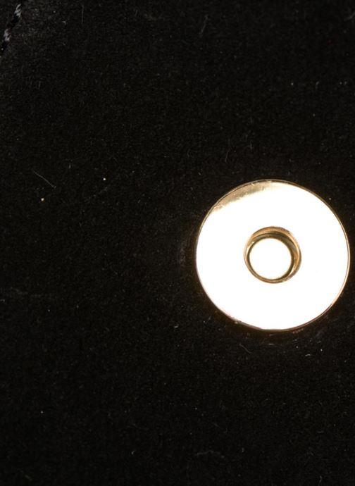 Pochette Kate Lee CILEY Nero immagine sinistra