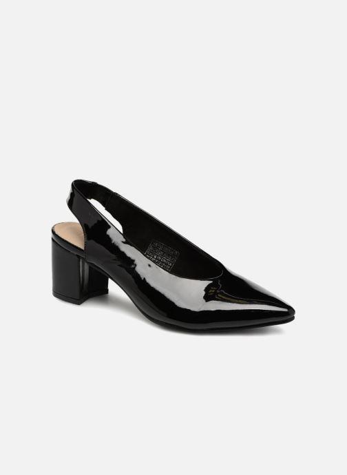Zapatos de tacón Vero Moda Sinne Negro vista de detalle / par