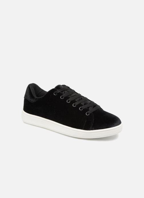 Sneaker Vero Moda Viona schwarz detaillierte ansicht/modell