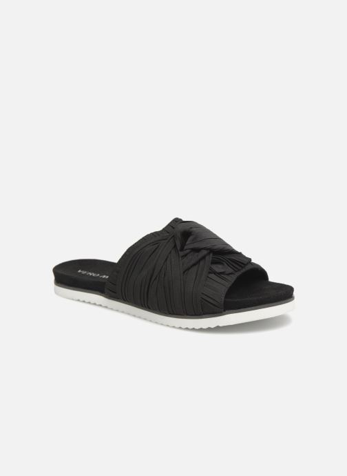 Mules & clogs Vero Moda Ane Black detailed view/ Pair view