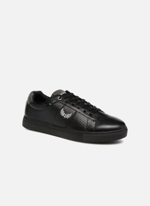 Sneakers Heren Ozo
