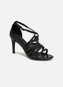 Sandales et nu-pieds Femme Tatiana