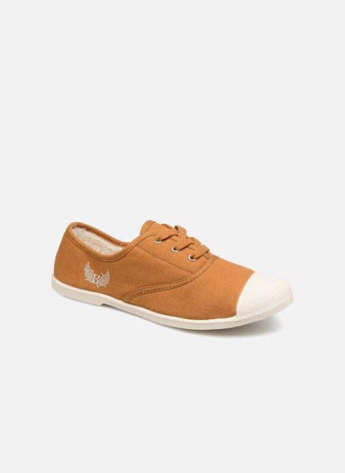 Sneakers Dames Follow