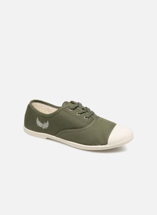 Sneakers Donna Follow