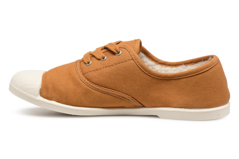 Kaporal Follow cómodo (Amarillo) - Deportivas en Más cómodo Follow Zapatos de mujer baratos zapatos de mujer af58ed
