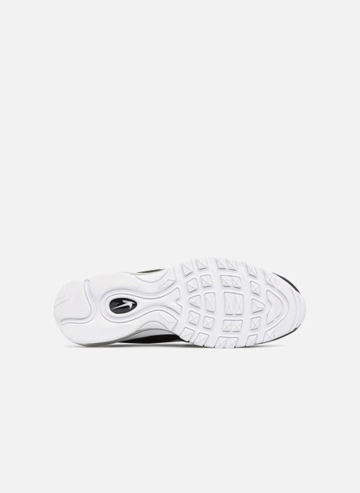 Sneakers Nike Nike Air Max 97 Svart bild från ovan