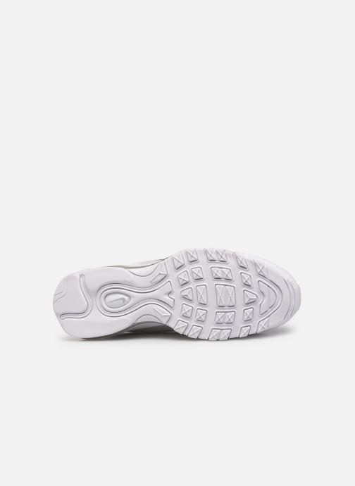 Sneakers Nike Nike Air Max 97 Hvid se foroven