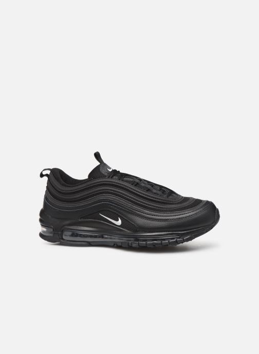 Sneakers Nike Nike Air Max 97 Sort se bagfra