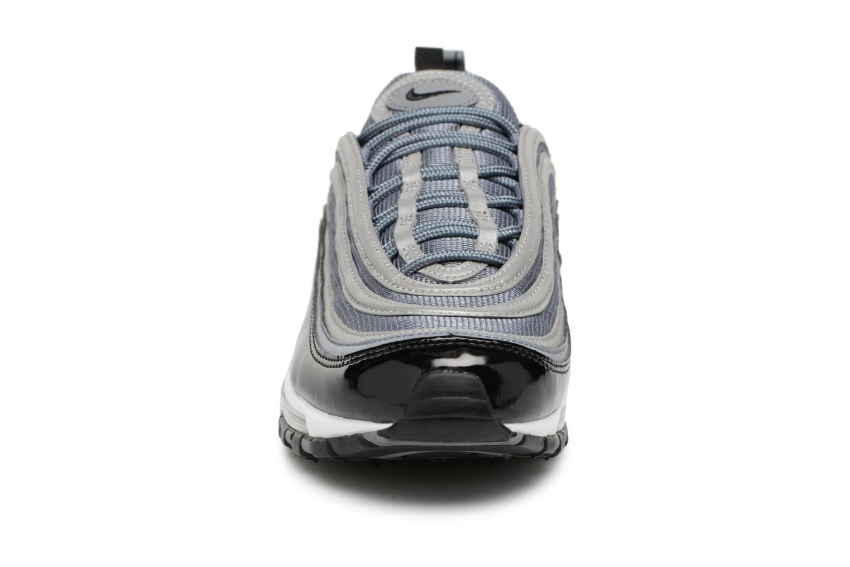 Sneakers Nike Nike Air Max 97 Grigio modello indossato