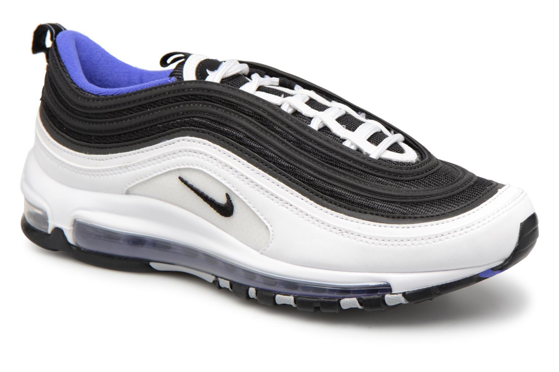 Sneakers Nike Nike Air Max 97 Bianco vedi dettaglio/paio