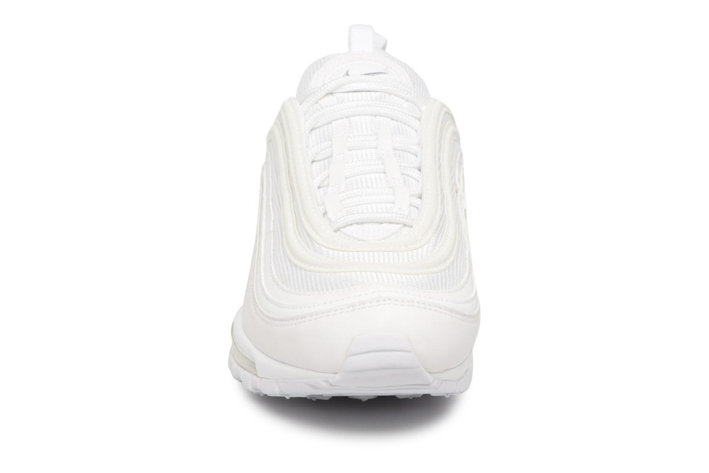 Sneakers Nike Nike Air Max 97 Wit model