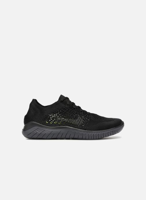 Nike Nike Free Rn Flyknit Flyknit Flyknit 2018 (schwarz) - Sportschuhe bei Más cómodo 0602fe