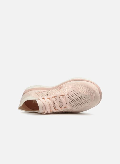 Nike Wmns Nike Free Rn Flyknit 2018 2018 2018 (Nero) - Scarpe sportive chez | Di Rango Primo Tra Prodotti Simili  3eb6ca