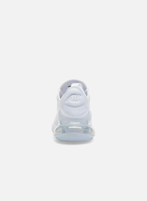Nike Nike Nike W Air Max 270 (Bianco) - scarpe da ginnastica chez | Il Nuovo Prodotto  225901
