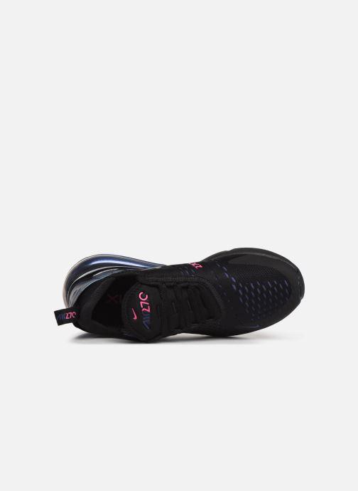 Air Max W Nike Air Max W 270neroSneakers356469 270neroSneakers356469 Nike Nike W T1lFKJc3