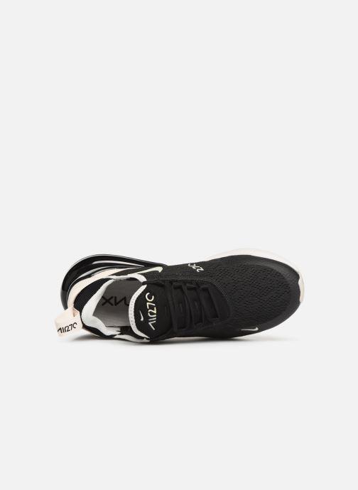 Sneakers W Nike Max 356519 Air Chez nero 270 vwSqnR1S