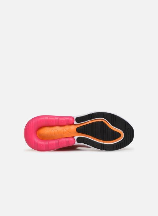 Max Air Nike 374567 Sneaker W 270 rosa 4qafx7