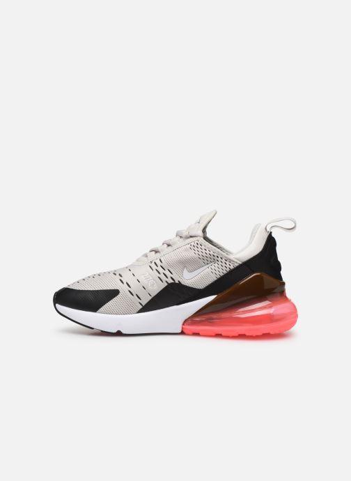 Sneaker Nike W Air Max 270 mehrfarbig ansicht von vorne