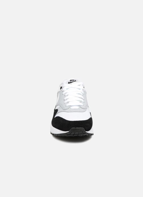 Nike Nike Air Max 1 (Grigio) Sneakers chez Sarenza (327391)
