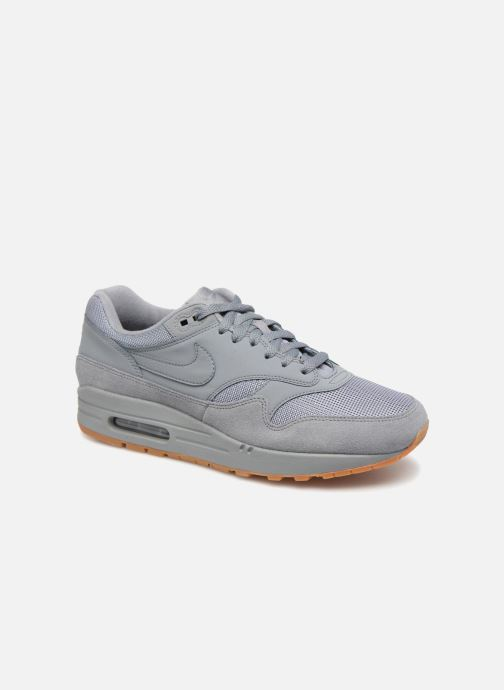 the latest b4a60 a2118 Sneakers Nike Nike Air Max 1 Grijs detail