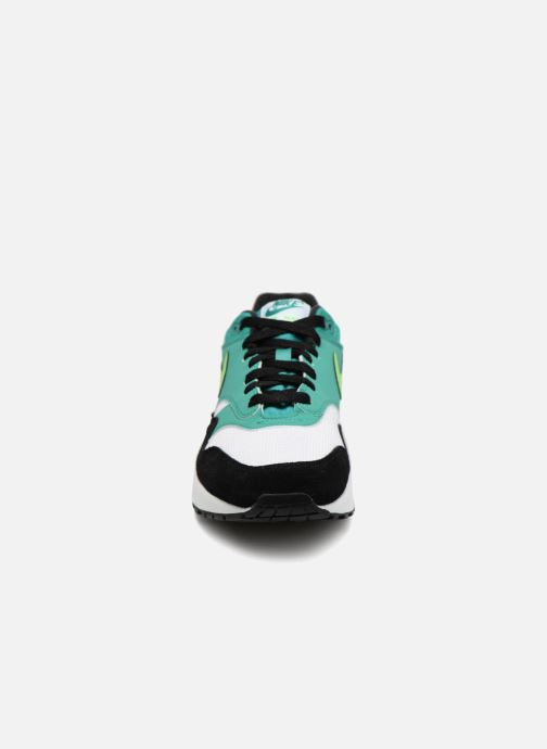 Sneakers Nike Nike Air Max 1 Groen model