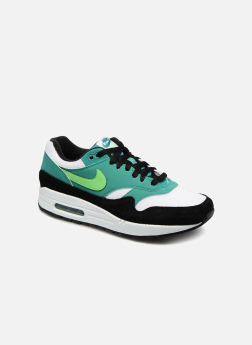 Sneaker Nike Nike Air Max 1 grün detaillierte ansicht/modell