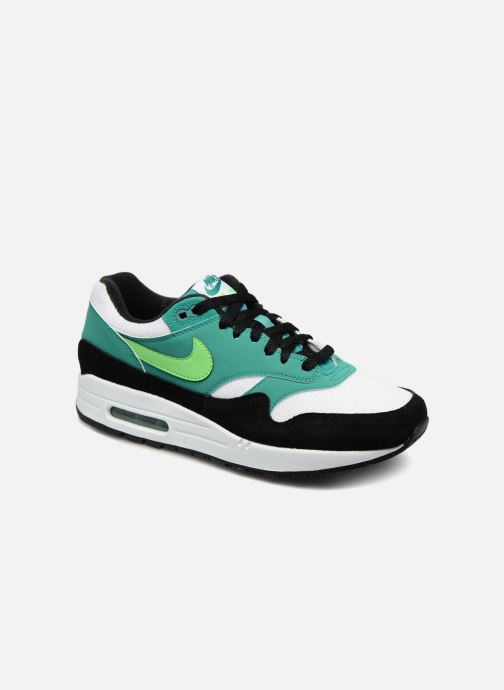 Sneakers Nike Nike Air Max 1 Groen detail
