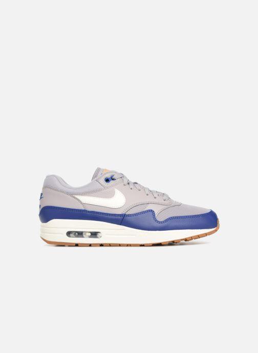 Nike Nike Air Max 1 (grau) Sneaker chez Sarenza (347044)
