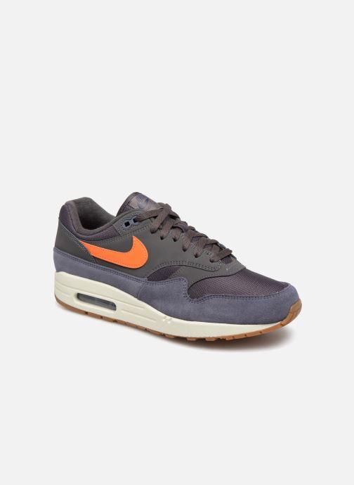 Nike Nike Air Max 1 (Bianco) - scarpe da ginnastica chez | Consegna Immediata  | Maschio/Ragazze Scarpa