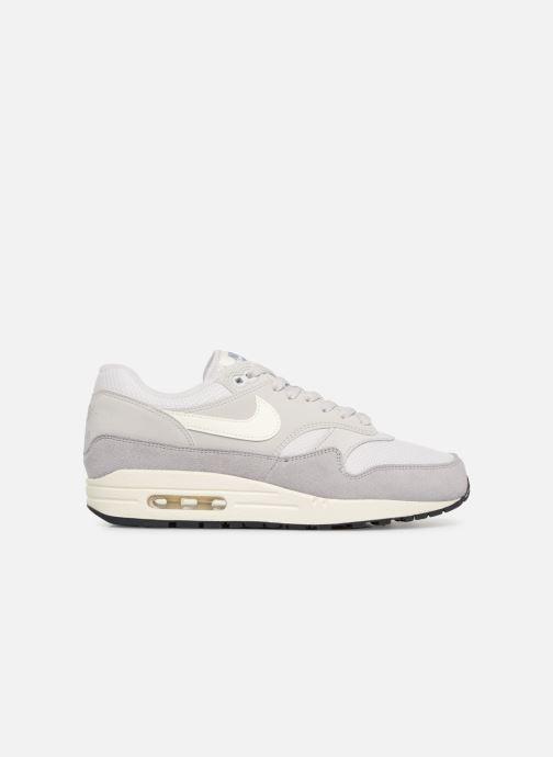 Sneakers Nike Nike Air Max 1 Grå se bagfra