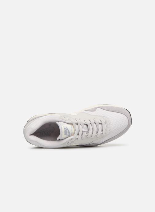 Sneakers Nike Nike Air Max 1 Grijs links
