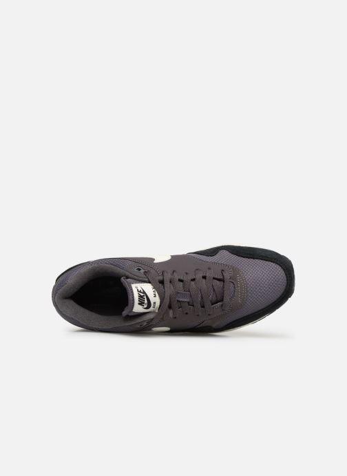 Nike Nike Air Max 1 1 1 (grau) - Turnschuhe bei Más cómodo fb1d32