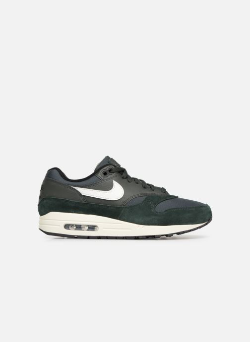Air Max Chez 1verdeDeportivas Sarenza356530 Nike rhtsQCdx