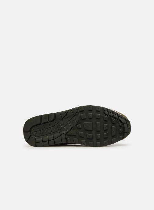Nike Nike Nike Nike Air Max 1 (braun) - Turnschuhe bei Más cómodo dea165