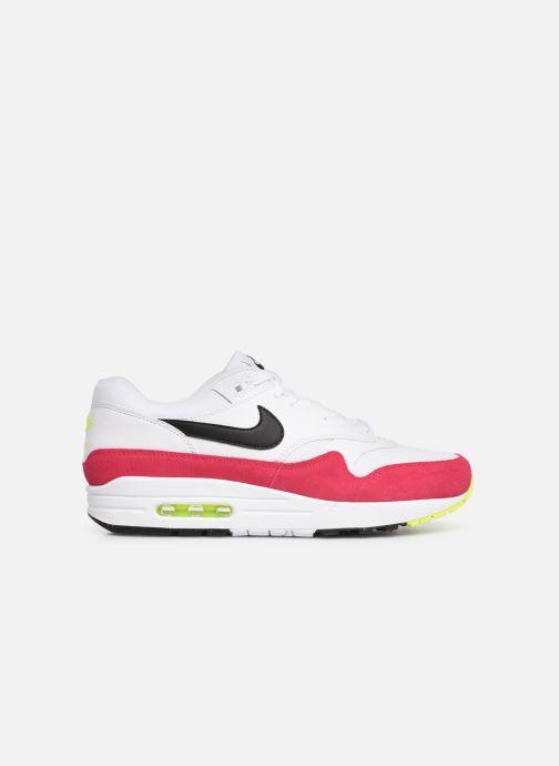 Baskets Nike Nike Air Max 1 Blanc vue derrière