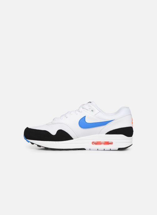 1biancoSneakers374605 Air Max Nike Nike Max 1biancoSneakers374605 Nike Air Max Air Max Air 1biancoSneakers374605 Nike stdrhQ