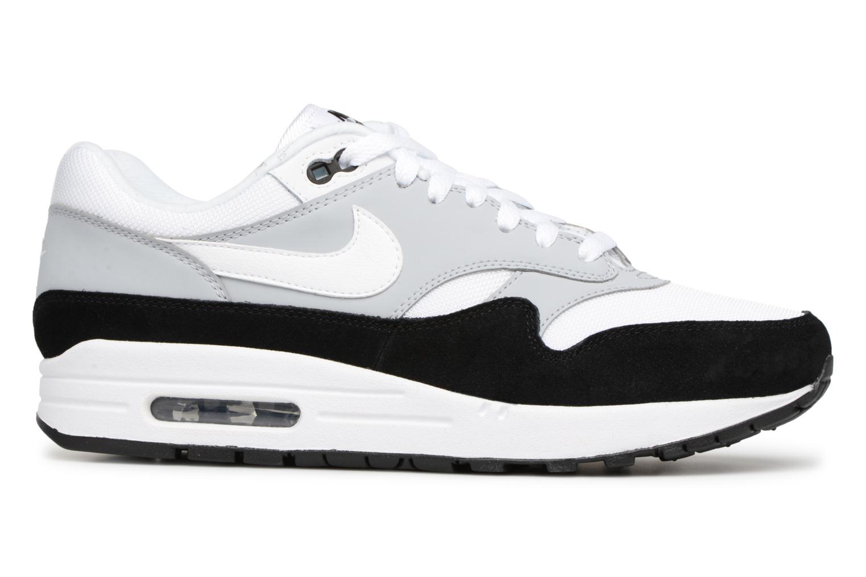 Sneakers Nike Nike Air Max 1 Grigio immagine posteriore