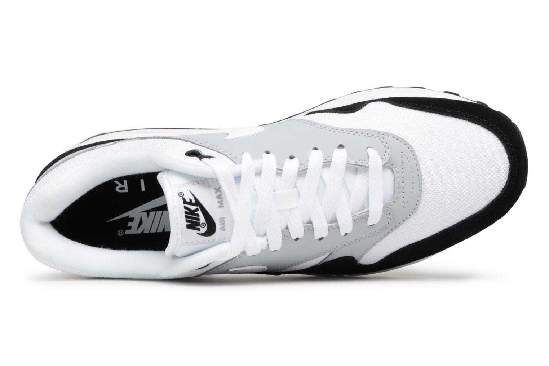 Sneakers Nike Nike Air Max 1 Grigio immagine sinistra