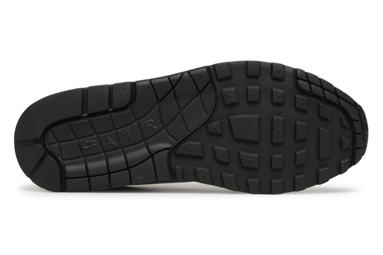 Sneakers Nike Nike Air Max 1 Grigio immagine dall'alto