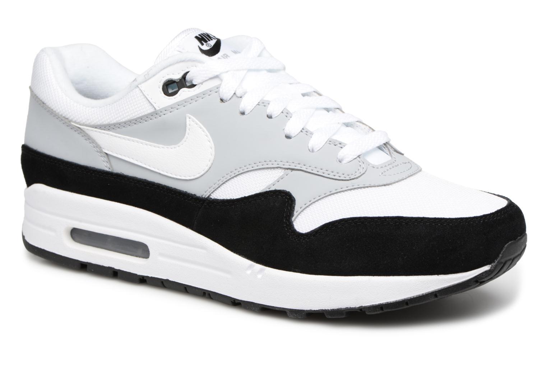 Sneakers Nike Nike Air Max 1 Grigio vedi dettaglio/paio