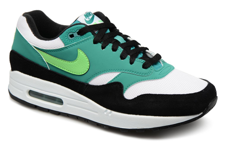 air max one vert
