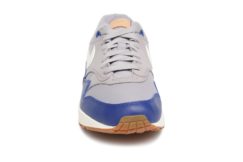 Max 1 Blue Atmosphere sail Air Nike Grey deep Royal wO0P8nk