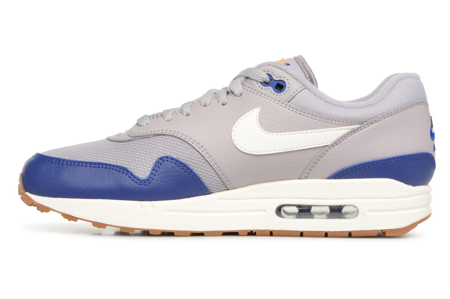 Max 1 Blue Atmosphere sail Air Nike Grey deep Royal wO0P8nk