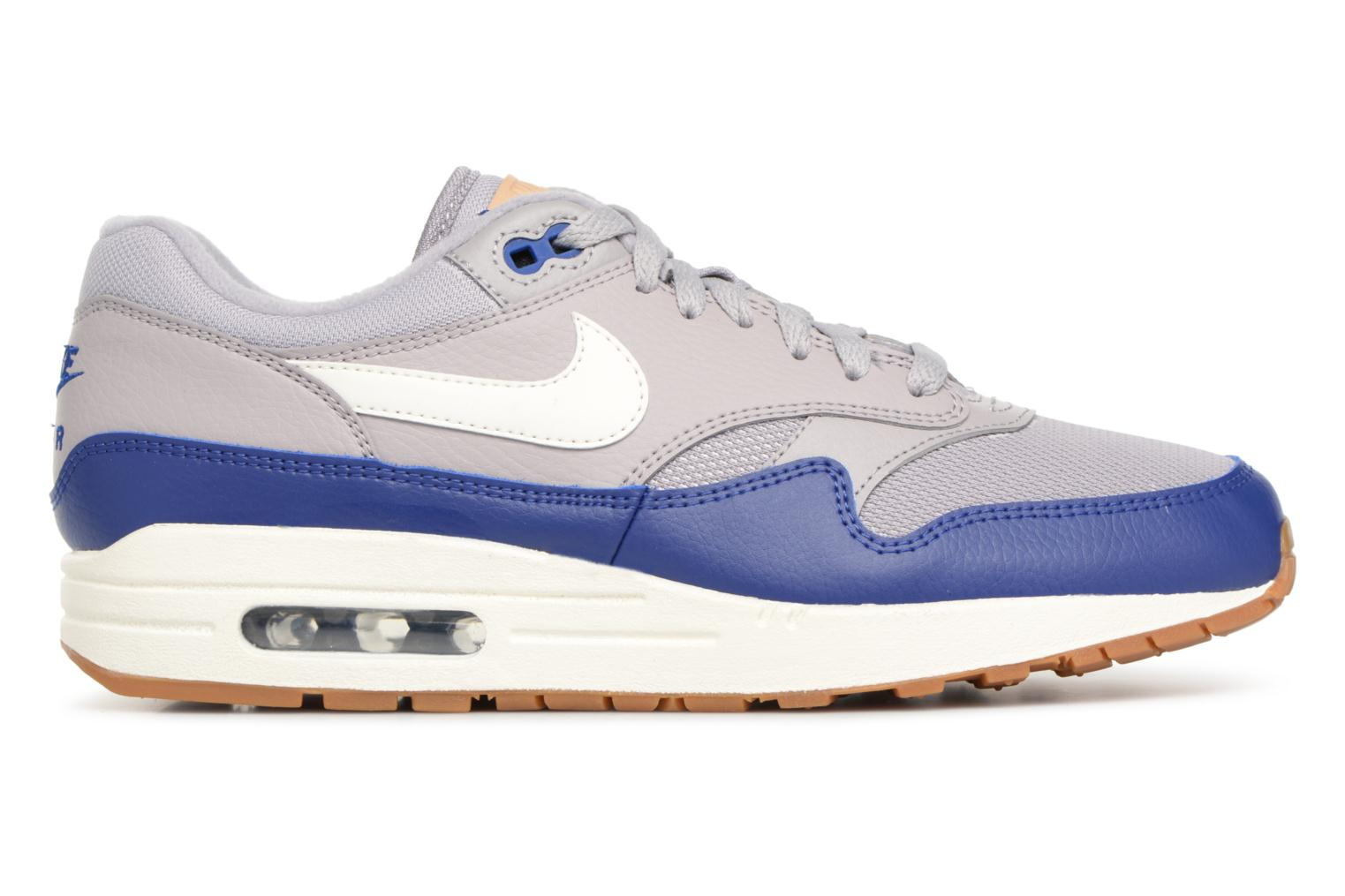 Grey deep Nike Atmosphere Blue Max Royal sail Air 1 q4LA35Rj