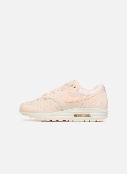 Nike Wmns Air Max 1 (Nero) - - - scarpe da ginnastica chez | Folle Prezzo  699a86