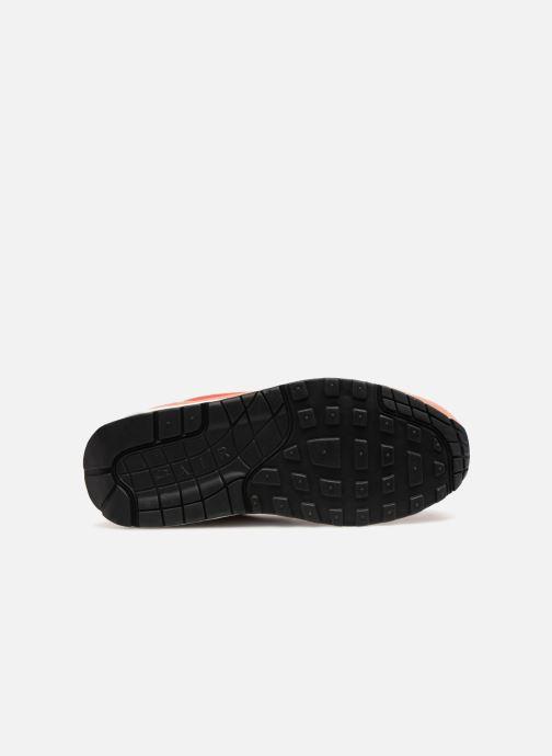 Nike Womens Air Max 1 (Roze) Sneakers chez Sarenza (347004)