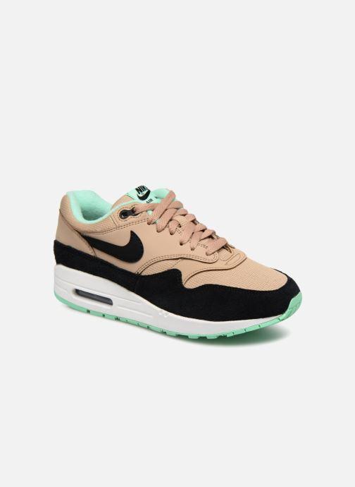 newest 4b2d7 2052c Sneakers Nike Wmns Air Max 1 Bruin detail
