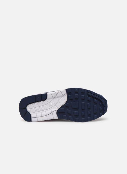 Sneakers Nike Womens Air Max 1 Hvid se foroven