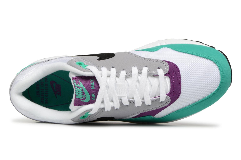 Nike Wmns Air Max 1 (Multicolor) - cómodo Deportivas en Más cómodo - Descuento de la marca b34592
