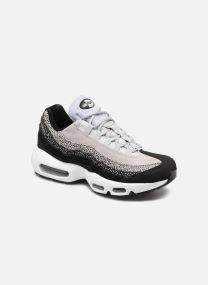 Sneakers Dames Wmns Air Max 95 Prm
